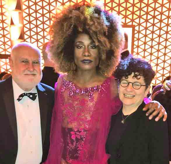 Vivian-with-Billy-Porter-star-of-POSE-at-the-Peabody-Awards.jpg